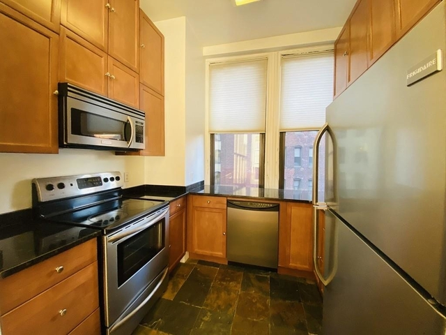 2 Bedrooms, Back Bay West Rental in Boston, MA for $3,800 - Photo 2