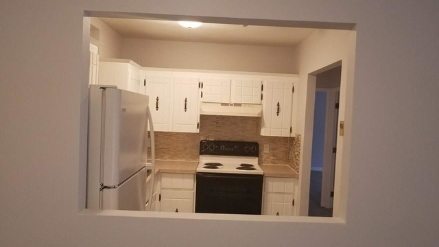 2 Bedrooms, Quincy Center Rental in Boston, MA for $2,000 - Photo 1
