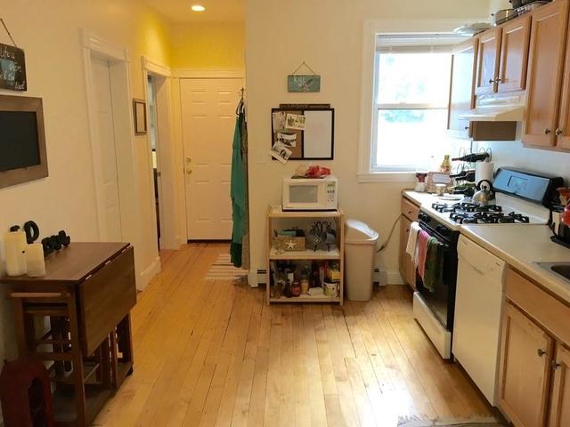 2 Bedrooms, Wellington - Harrington Rental in Boston, MA for $2,800 - Photo 1
