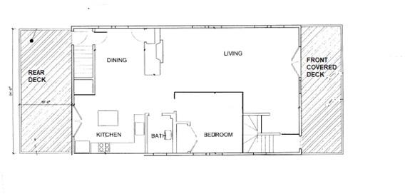 3 Bedrooms, Arlington Center Rental in Boston, MA for $4,500 - Photo 2