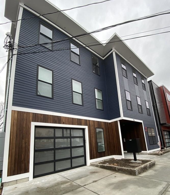 2 Bedrooms, Neponset - Port Norfolk Rental in Boston, MA for $2,800 - Photo 1