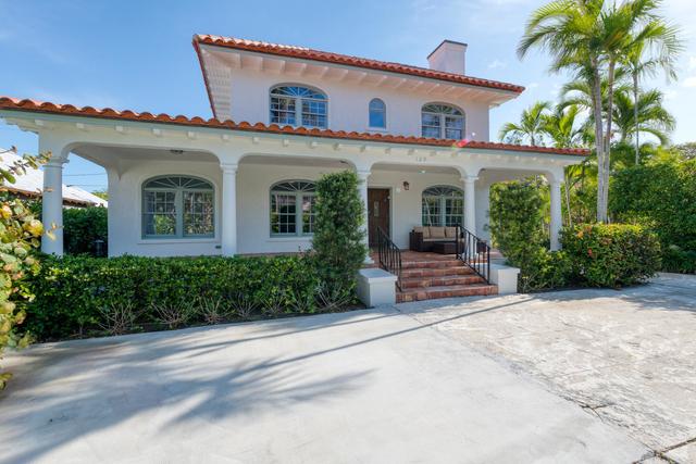 4 Bedrooms, Casa Del Lago Rental in Miami, FL for $16,500 - Photo 2