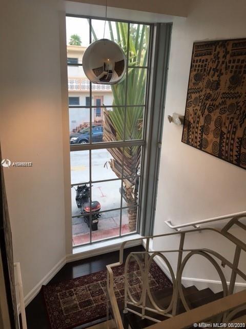 2 Bedrooms, Flamingo - Lummus Rental in Miami, FL for $2,295 - Photo 2