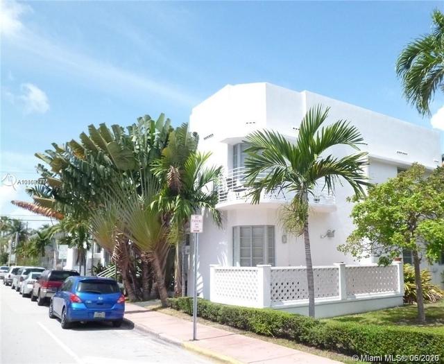 2 Bedrooms, Flamingo - Lummus Rental in Miami, FL for $2,295 - Photo 1