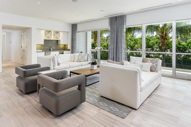 4 Bedrooms, Orange Grove Park Rental in Miami, FL for $25,000 - Photo 2