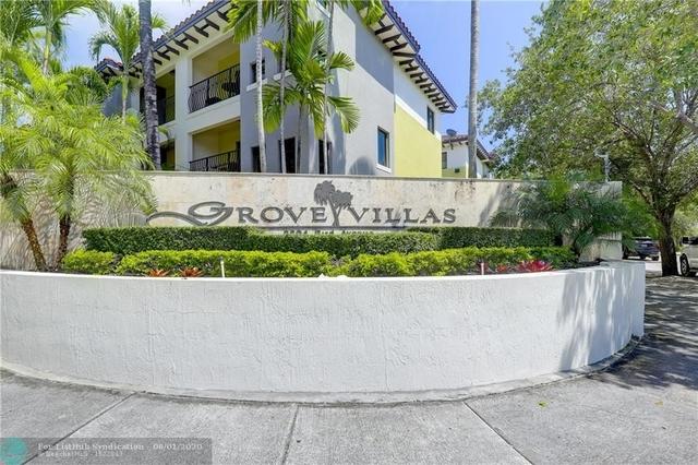2 Bedrooms, Indiana Grove Condominiums Rental in Miami, FL for $3,400 - Photo 1