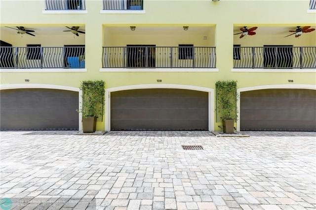 2 Bedrooms, Indiana Grove Condominiums Rental in Miami, FL for $3,400 - Photo 2