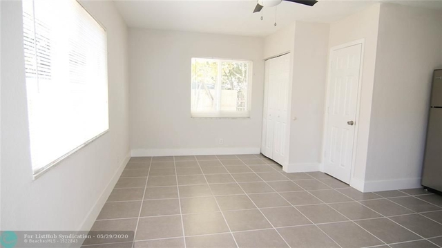 Studio, Victoria Park Rental in Miami, FL for $1,049 - Photo 2
