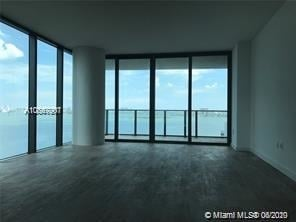 1 Bedroom, Broadmoor Rental in Miami, FL for $2,850 - Photo 1