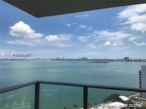 1 Bedroom, Broadmoor Rental in Miami, FL for $2,850 - Photo 2