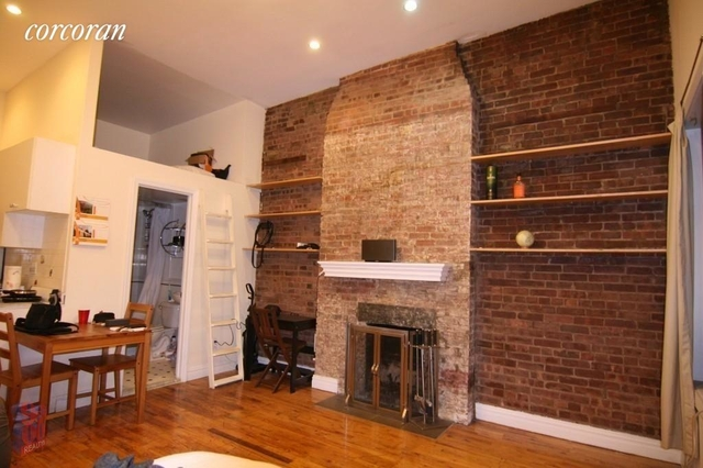1 Bedroom, West Village Rental in NYC for $3,570 - Photo 1