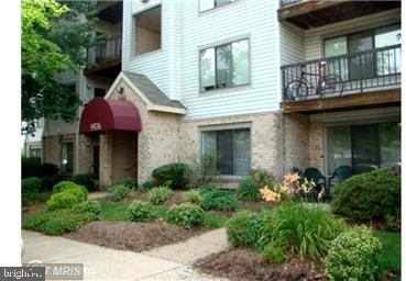 2 Bedrooms, Manassas Rental in Washington, DC for $1,550 - Photo 1