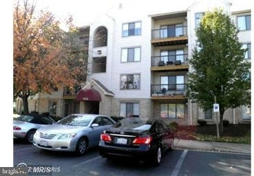 2 Bedrooms, Manassas Rental in Washington, DC for $1,550 - Photo 2