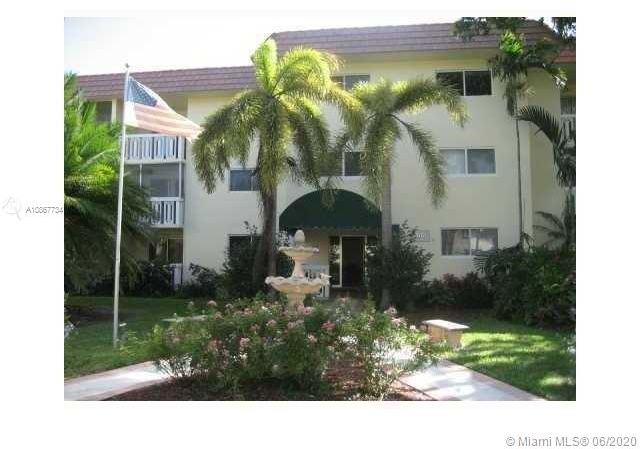 2 Bedrooms, Village of Key Biscayne Rental in Miami, FL for $2,250 - Photo 1