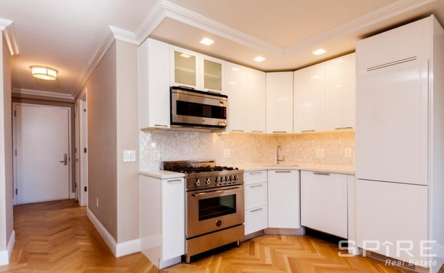 2 Bedrooms, Yorkville Rental in NYC for $4,813 - Photo 1