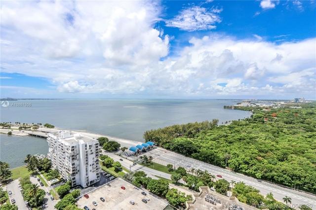 2 Bedrooms, Millionaire's Row Rental in Miami, FL for $3,150 - Photo 1