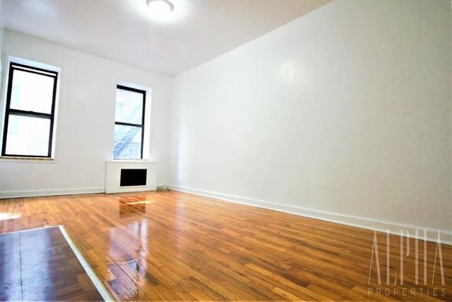 Studio, East Harlem Rental in NYC for $1,605 - Photo 1
