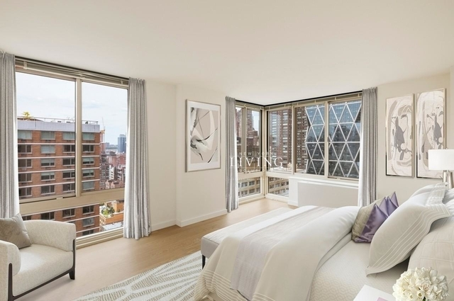 1 Bedroom, Theater District Rental in NYC for $3,299 - Photo 1