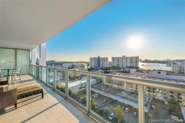 2 Bedrooms, North Shore Rental in Miami, FL for $3,750 - Photo 1