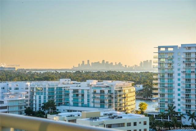 2 Bedrooms, North Shore Rental in Miami, FL for $3,750 - Photo 2