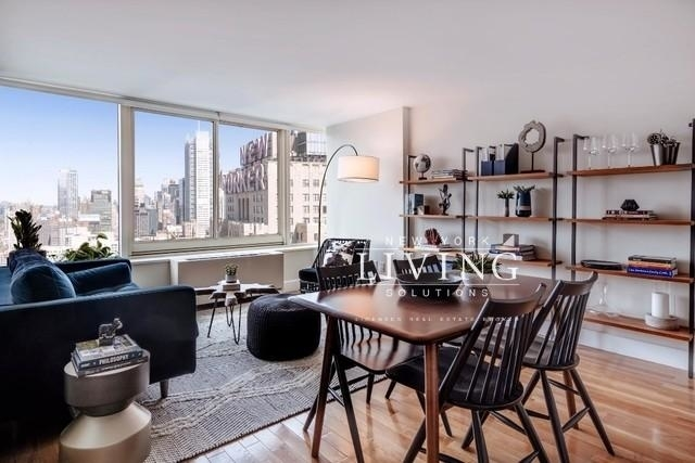 1 Bedroom, Chelsea Rental in NYC for $3,699 - Photo 1