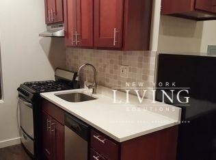 1 Bedroom, Crown Heights Rental in NYC for $2,050 - Photo 2