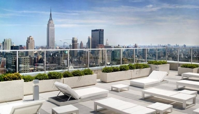3 Bedrooms, Financial District Rental in NYC for $7,196 - Photo 1