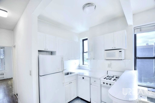 1 Bedroom, West Village Rental in NYC for $3,112 - Photo 2