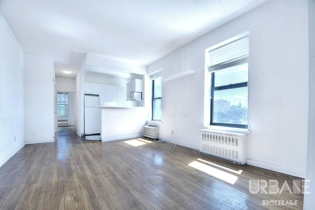 1 Bedroom, West Village Rental in NYC for $3,112 - Photo 1