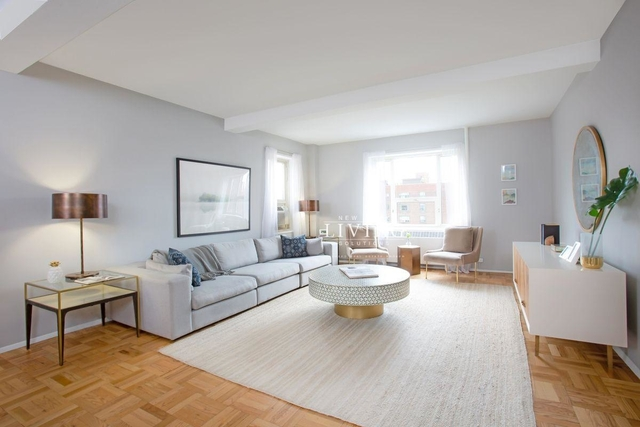 1 Bedroom, Stuyvesant Town - Peter Cooper Village Rental in NYC for $3,699 - Photo 2