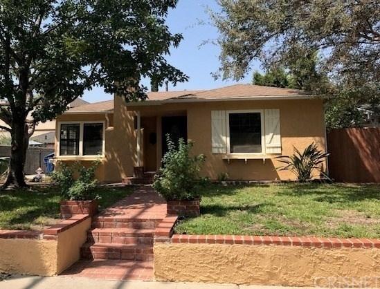3 Bedrooms, Sherman Oaks Rental in Los Angeles, CA for $3,600 - Photo 1
