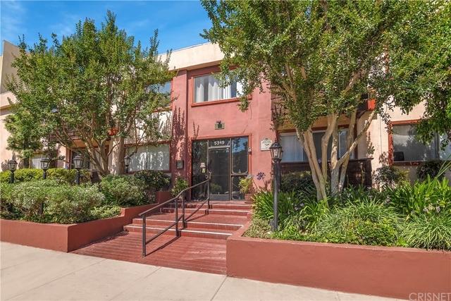 2 Bedrooms, Encino Rental in Los Angeles, CA for $2,100 - Photo 1