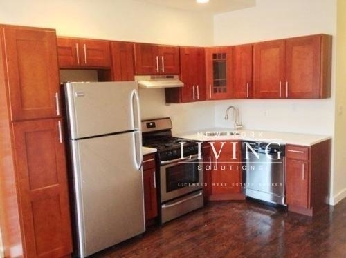 4 Bedrooms, Fort Greene Rental in NYC for $4,150 - Photo 1