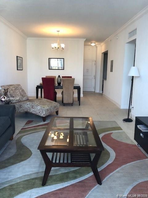 1 Bedroom, Atlantic Heights Rental in Miami, FL for $1,950 - Photo 2