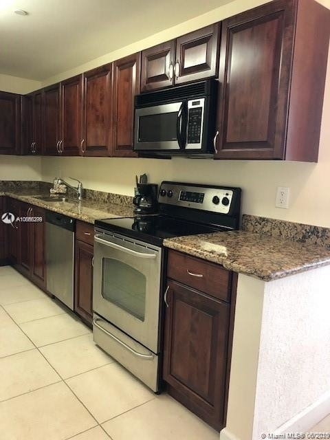 1 Bedroom, Atlantic Heights Rental in Miami, FL for $1,950 - Photo 1