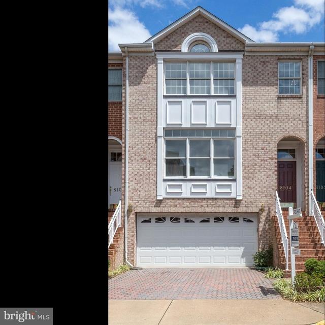 3 Bedrooms, Tysons Corner Rental in Washington, DC for $3,500 - Photo 2