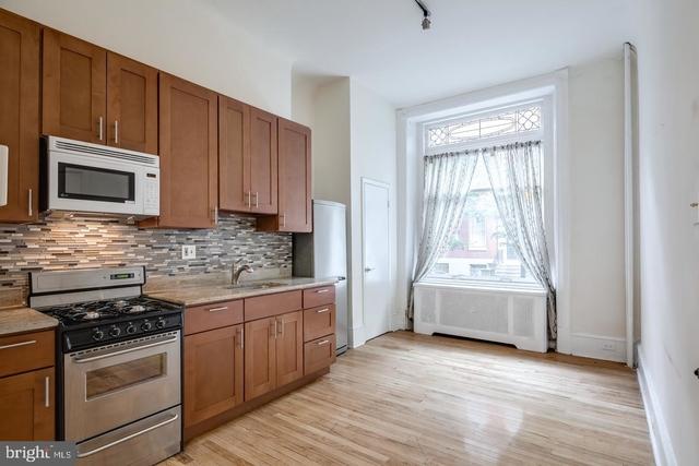 1 Bedroom, Washington Square West Rental in Philadelphia, PA for $1,295 - Photo 2