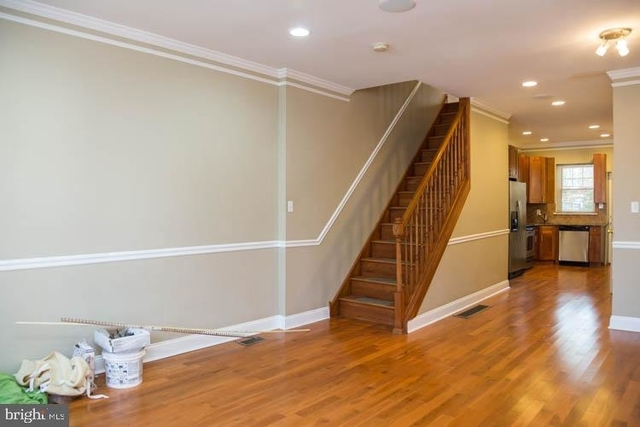 2 Bedrooms, Point Breeze Rental in Philadelphia, PA for $1,725 - Photo 2