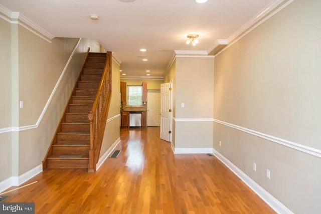 2 Bedrooms, Point Breeze Rental in Philadelphia, PA for $1,725 - Photo 1