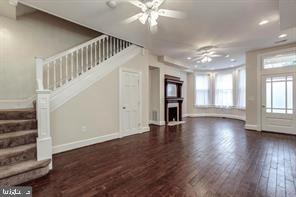 4 Bedrooms, U Street - Cardozo Rental in Washington, DC for $5,500 - Photo 2