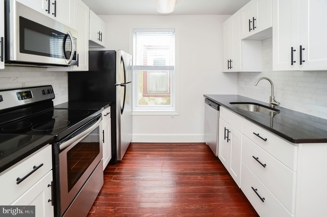 2 Bedrooms, Point Breeze Rental in Philadelphia, PA for $1,450 - Photo 2