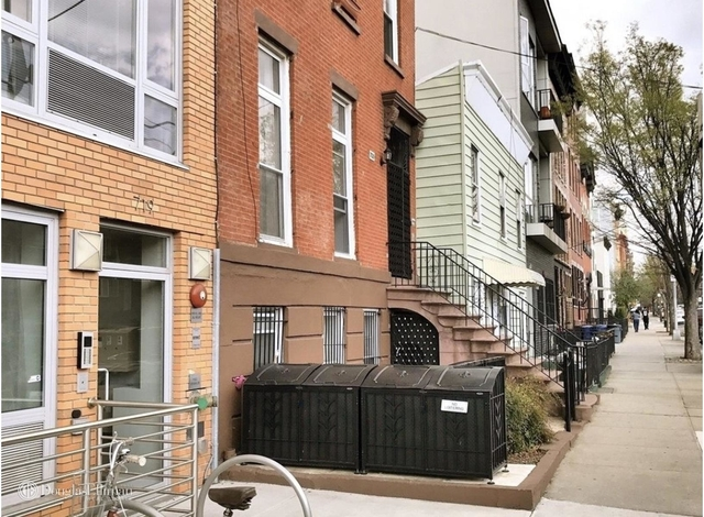 3 Bedrooms, Prospect Heights Rental in NYC for $5,800 - Photo 2