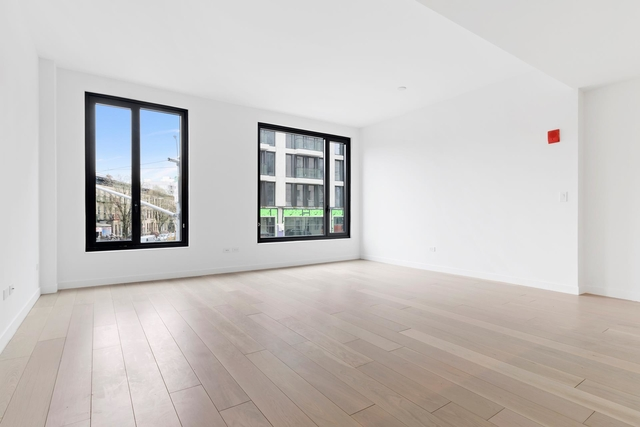 2 Bedrooms, Prospect Heights Rental in NYC for $6,995 - Photo 1