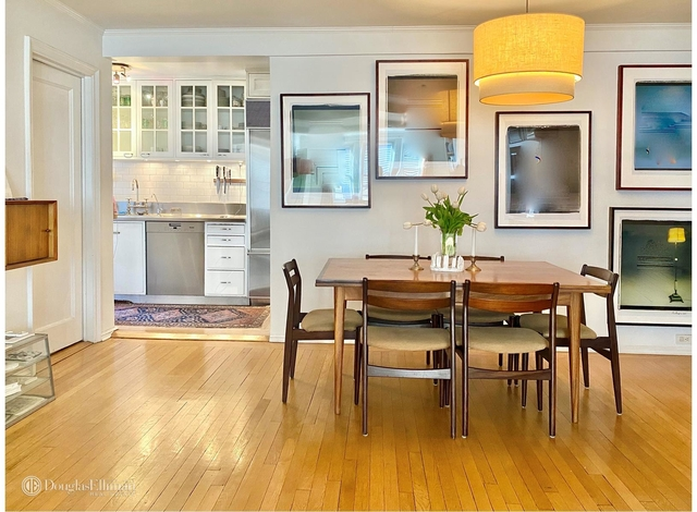 2 Bedrooms, Greenwich Village Rental in NYC for $10,000 - Photo 2