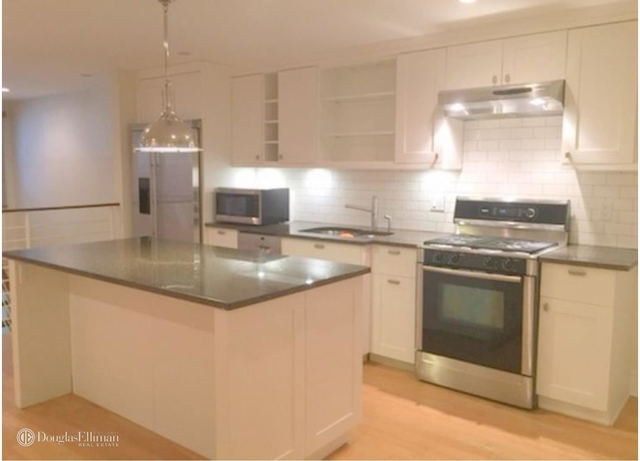 2 Bedrooms, Boerum Hill Rental in NYC for $5,500 - Photo 2