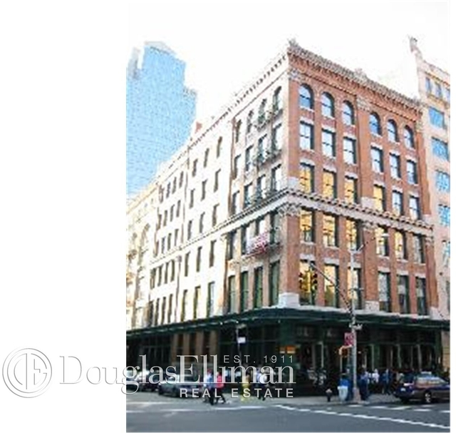 2 Bedrooms, Tribeca Rental in NYC for $8,200 - Photo 1
