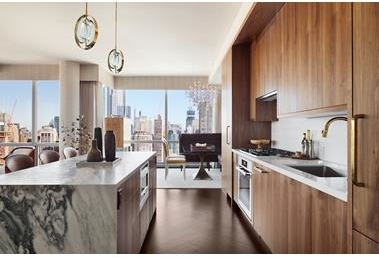 3 Bedrooms, Flatiron District Rental in NYC for $41,500 - Photo 2