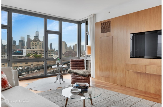 2 Bedrooms, DUMBO Rental in NYC for $7,999 - Photo 1