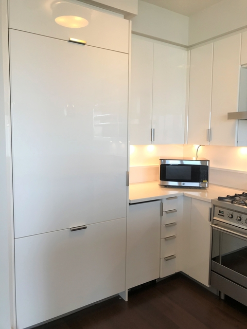 3 Bedrooms, Lincoln Square Rental in NYC for $10,555 - Photo 2
