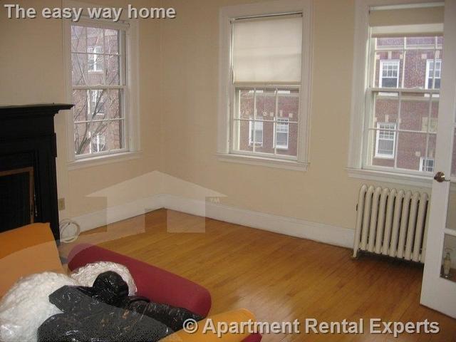 2 Bedrooms, Neighborhood Nine Rental in Boston, MA for $2,750 - Photo 1